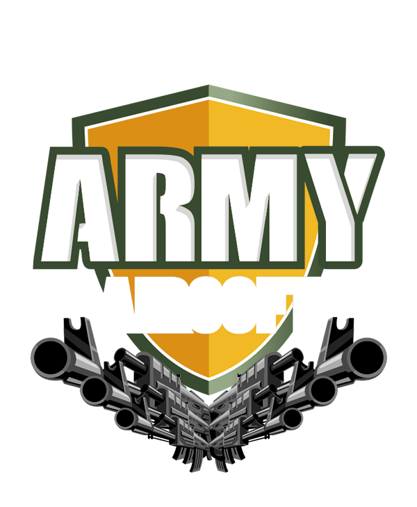 Army Airsoft