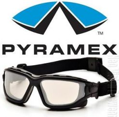 "Alt=""PYRAMEX I-FORCE"""