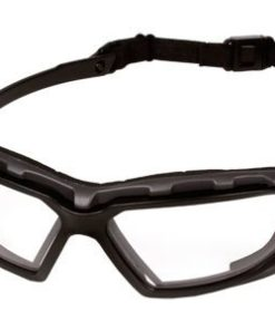 7de4c682e8d7c OCULOS PYRAMEX I-FORCE SLIM TRANSPARENTE - Army Airsoft