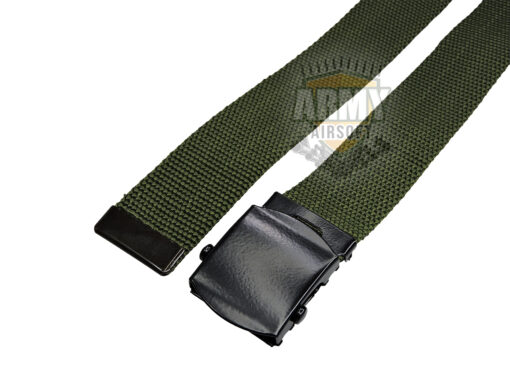"alt=""GLOCK R18 TAN - ARMY ARMAMENT"""