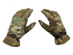 "alt=""LUVA MECHANIX FASTFIT ORIGINAL - MULTICAM"""