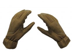 "alt=""LUVA MECHANIX FASTFIT ORIGINAL - TAN"""