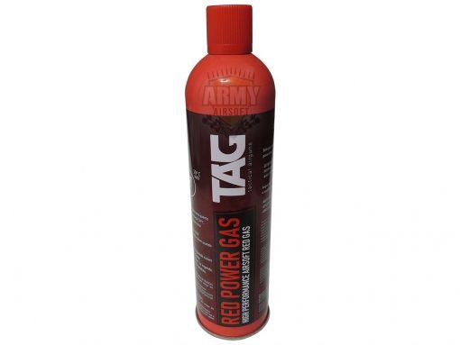 """alt=""""RED GAS TAG 14 KG"""""""