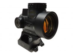 "alt=""RED DOT MRO TRIJICON BK"""